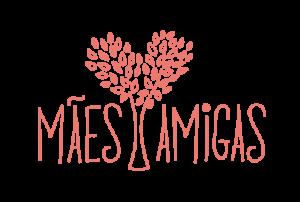 Logo-Maes-Amigas-rosa-300x202