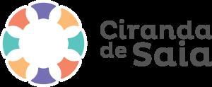 ciranda-300x123